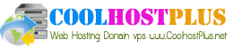 http://www.coolhostplus.net/images/logo-coolhostplus.png